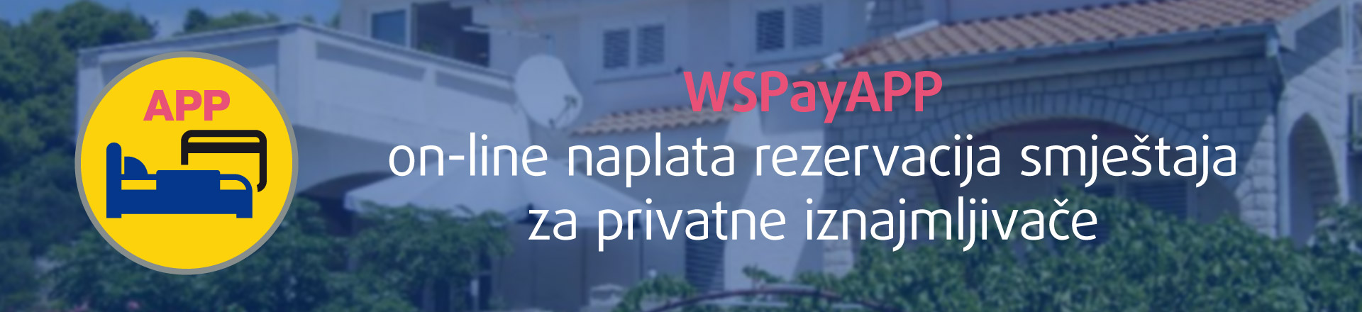 https://www.wspay.ba/Repository/Banners/WSPayAPP-1920x440.jpg