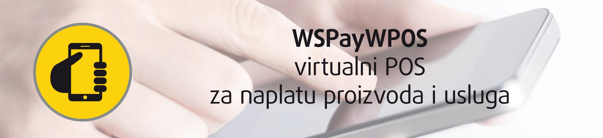 https://www.wspay.ba/Repository/Banners/WSPayWPOS-1920x440.jpg