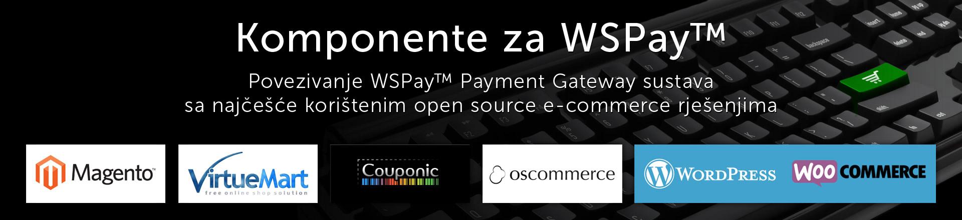 https://www.wspay.ba/Repository/Banners/wsPayKomponente-1920x440.jpg