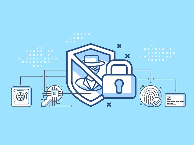 Sigurnost i zaštita u skladu sa PCI DSS standardom