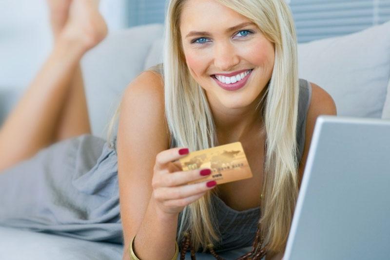 Wordline SIX Payment Services