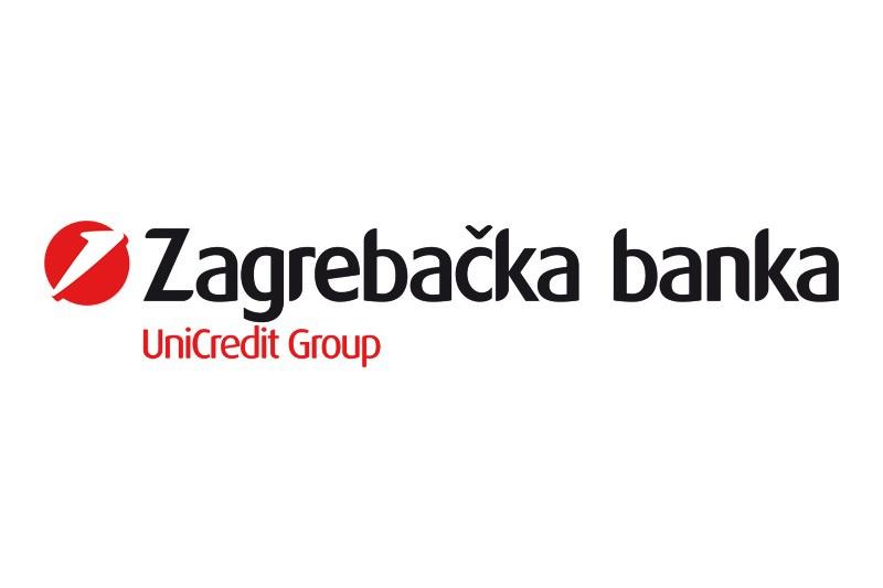 ZABA - Zagrebačka banka